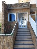Apartamento en Alquiler en  Ciudad Guayana