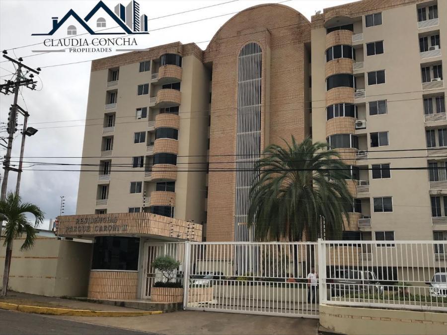 Foto Apartamento en Alquiler en Villa Africana, Ciudad Guayana, Bol�var - U$D 200 - APA136373 - BienesOnLine