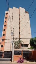 Apartamento en Alquiler en Maracaibo Maracaibo