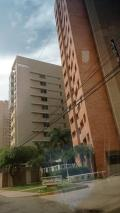 Apartamento en Alojamiento en MARACAIBO Maracaibo