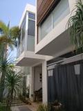 Casa en Alquiler en Maracaibo Maracaibo