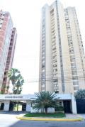 Apartamento en Venta en OLEGARIO VILLALOBOS MARACAIBO