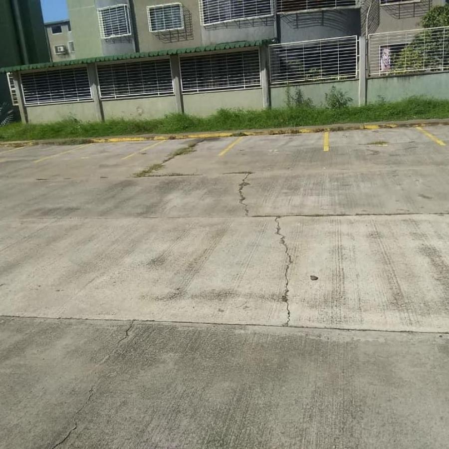 Foto Apartamento en Venta en La Sabana, Guatire, Guatire, Miranda - APV150618 - BienesOnLine