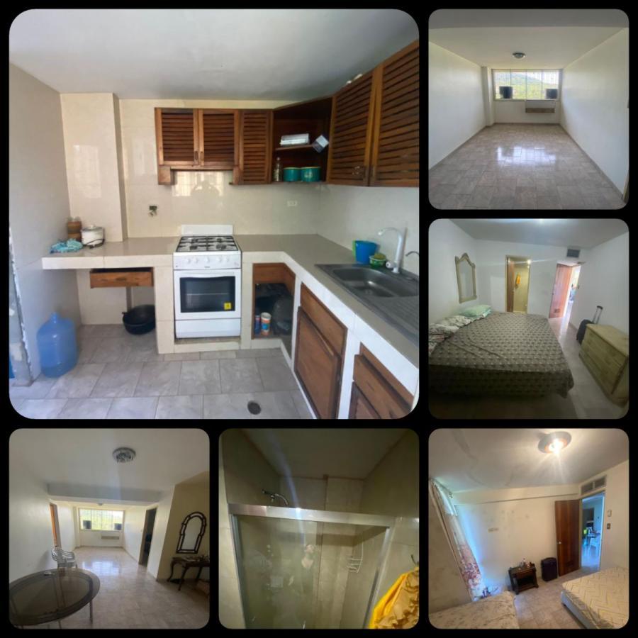 Foto Apartamento en Venta en Juan Antonio Sotillo, Anzo�tegui - U$D 15.000 - APV156911 - BienesOnLine