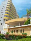 Apartamento en Venta en Las Palmeras Lechería