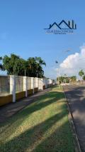 Casa en Venta en CACHAMAY Ciudad Guayana