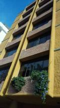 Apartamento en Venta en Diego Bautista Lecherias