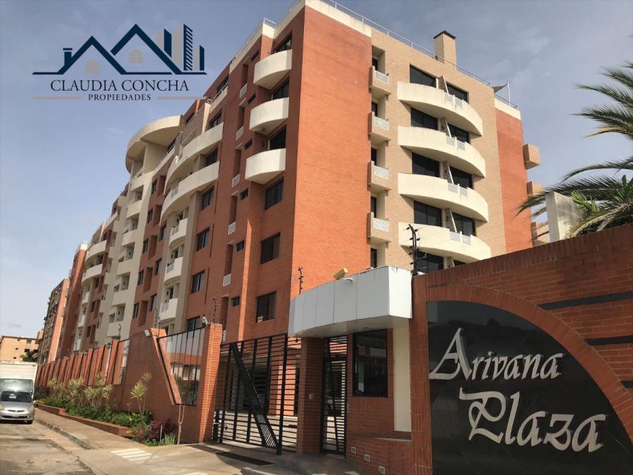 Foto Apartamento en Venta en ARIVANA, Ciudad Guayana, Bol�var - U$D 160.000 - APV136396 - BienesOnLine