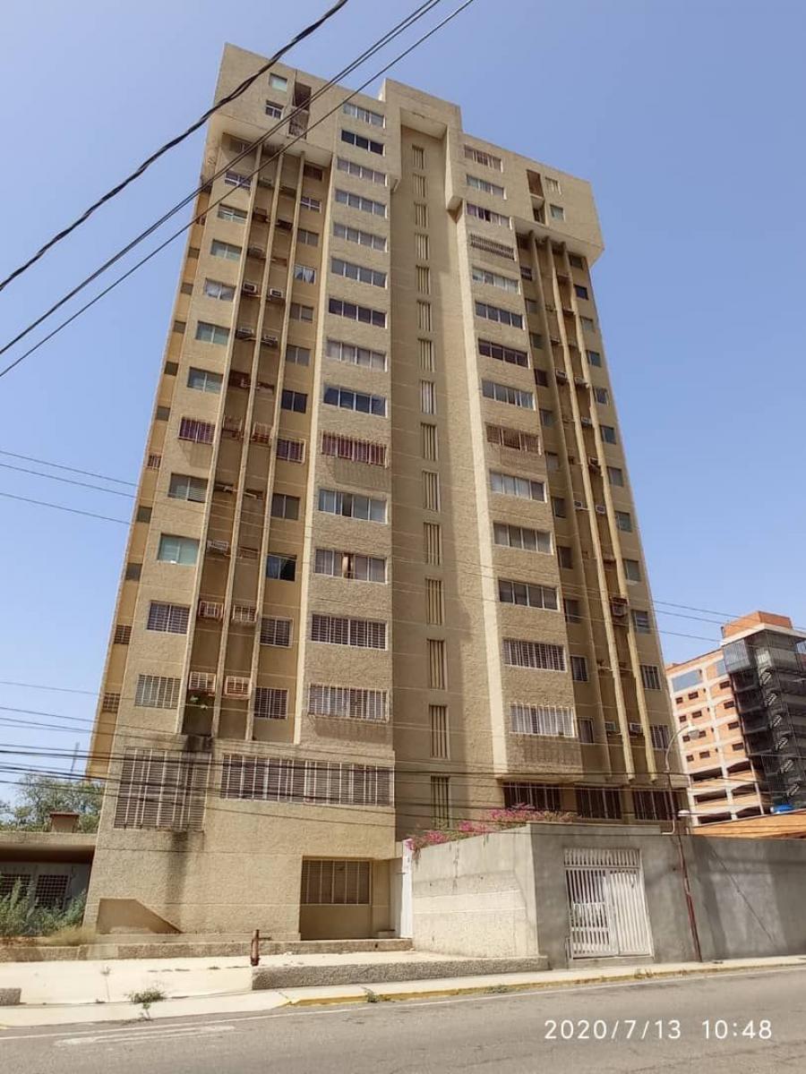 Foto Apartamento en Venta en Maracaibo, Maracaibo, Zulia - U$D 15.500 - APV150754 - BienesOnLine