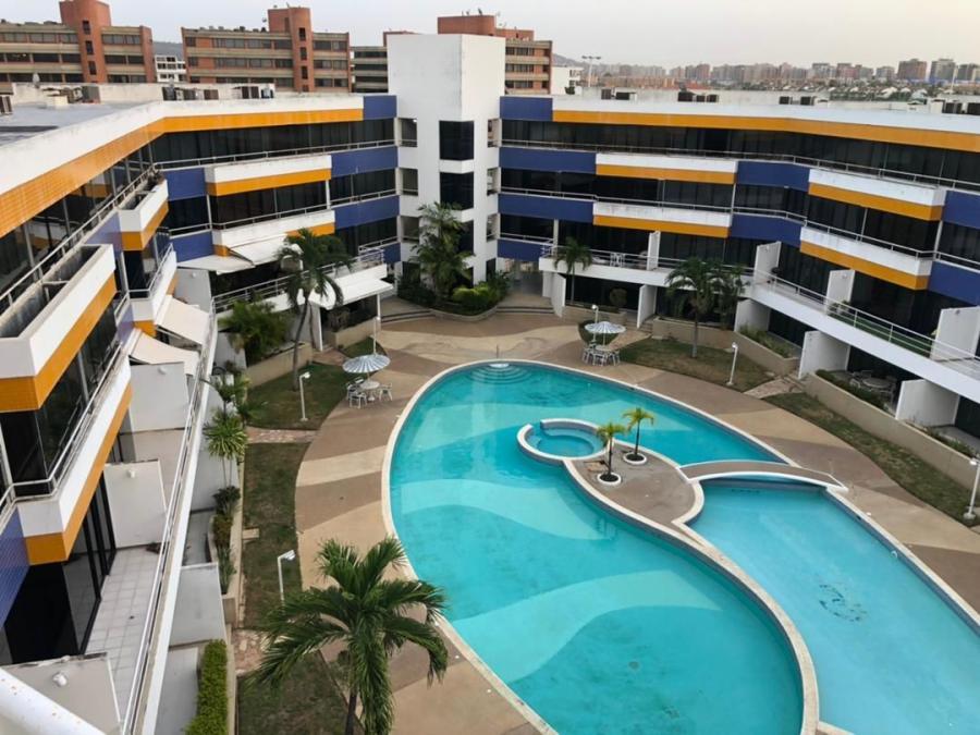 Foto Apartamento en Venta en Lecher�as, Anzo�tegui - U$D 60.000 - APV157063 - BienesOnLine