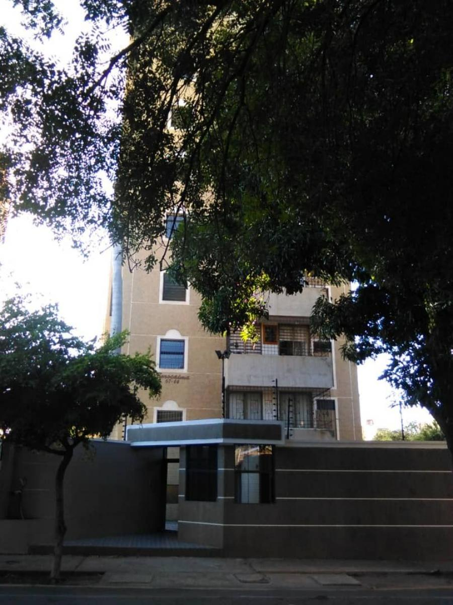 Foto Apartamento en Venta en Maracaibo, Maracaibo, Zulia - U$D 35.000 - APV150730 - BienesOnLine