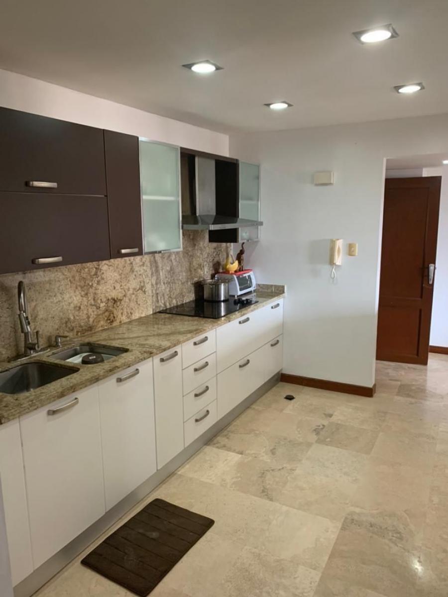 Foto Apartamento en Venta en Maracaibo, Maracaibo, Zulia - U$D 89.000 - APV150673 - BienesOnLine