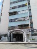 Apartamento en Venta en jose casanova godoy Maracay