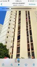 Apartamento en Venta en Maracaibo Maracaibo