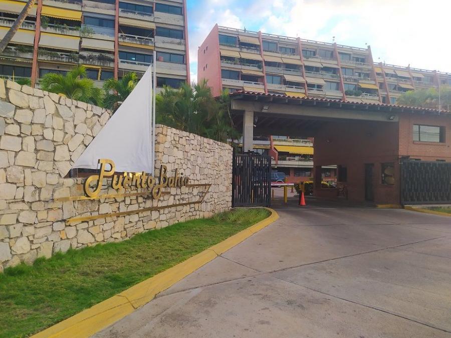 Foto Apartamento en Venta en Lecher�as, Lecher�as, Anzo�tegui - U$D 79.000 - APV146245 - BienesOnLine