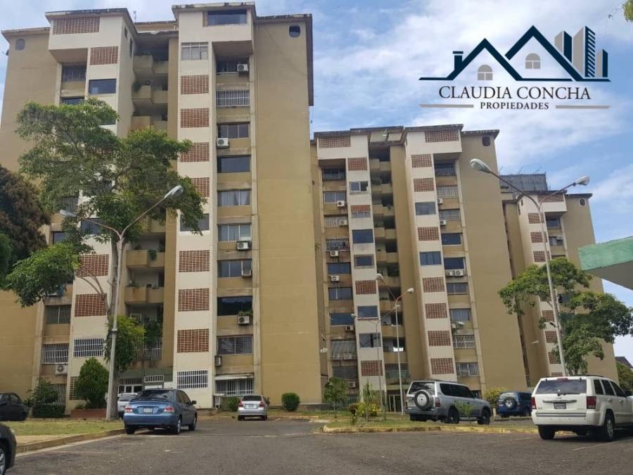 Foto Apartamento en Venta en Universidad, Ciudad Guayana, Bol�var - U$D 18.000 - APV133607 - BienesOnLine
