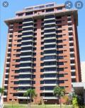 Apartamento en Venta en Ciudad Guayana Ciudad Guayana