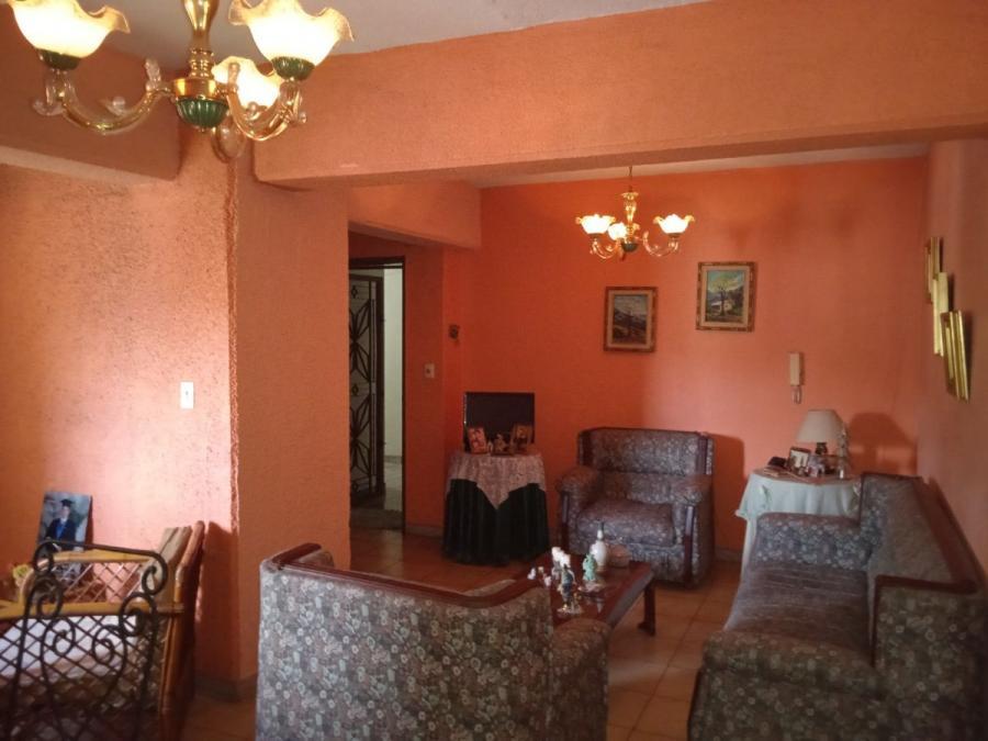 Foto Apartamento en Venta en Turmero, Turmero, Aragua - U$D 17.000 - APV138165 - BienesOnLine