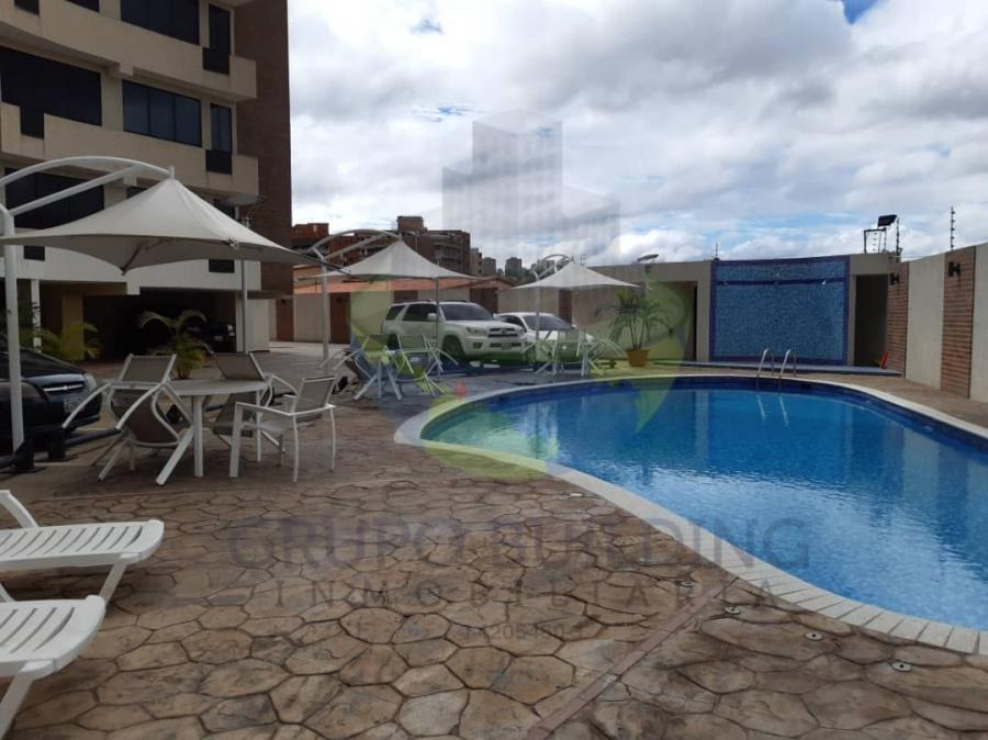 Foto Apartamento en Venta en Ciudad Guayana, Bol�var - U$D 47.000 - APV125187 - BienesOnLine