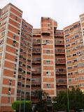Apartamento en Venta en IRIBARREN Barquisimeto
