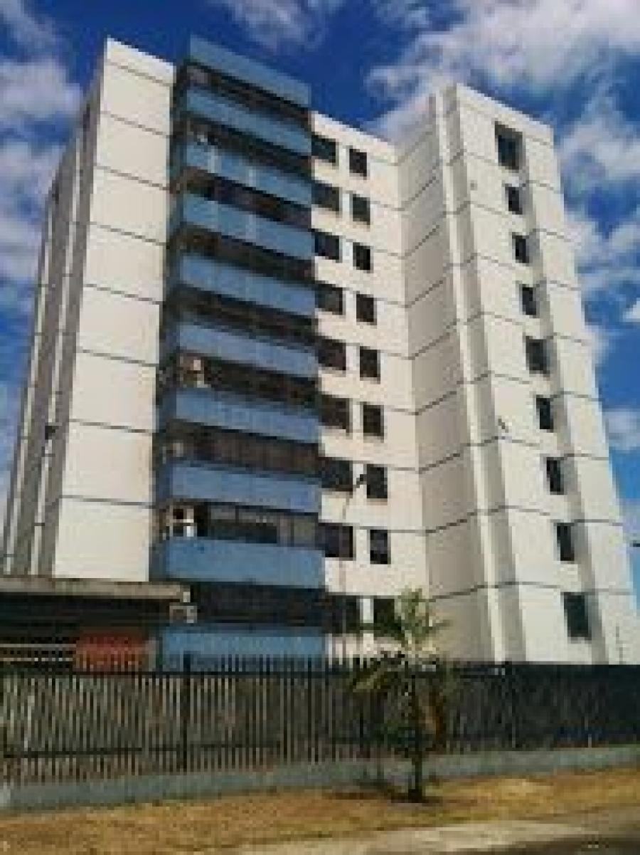 Foto Apartamento en Venta en universidad, Ciudad Guayana, Bol�var - U$D 20.500 - APV143950 - BienesOnLine