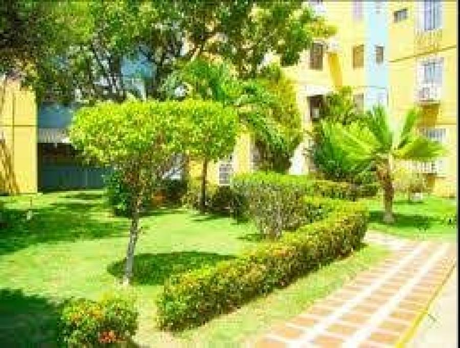 Foto Apartamento en Venta en Lecher�a, Anzo�tegui - U$D 18.000 - APV131613 - BienesOnLine