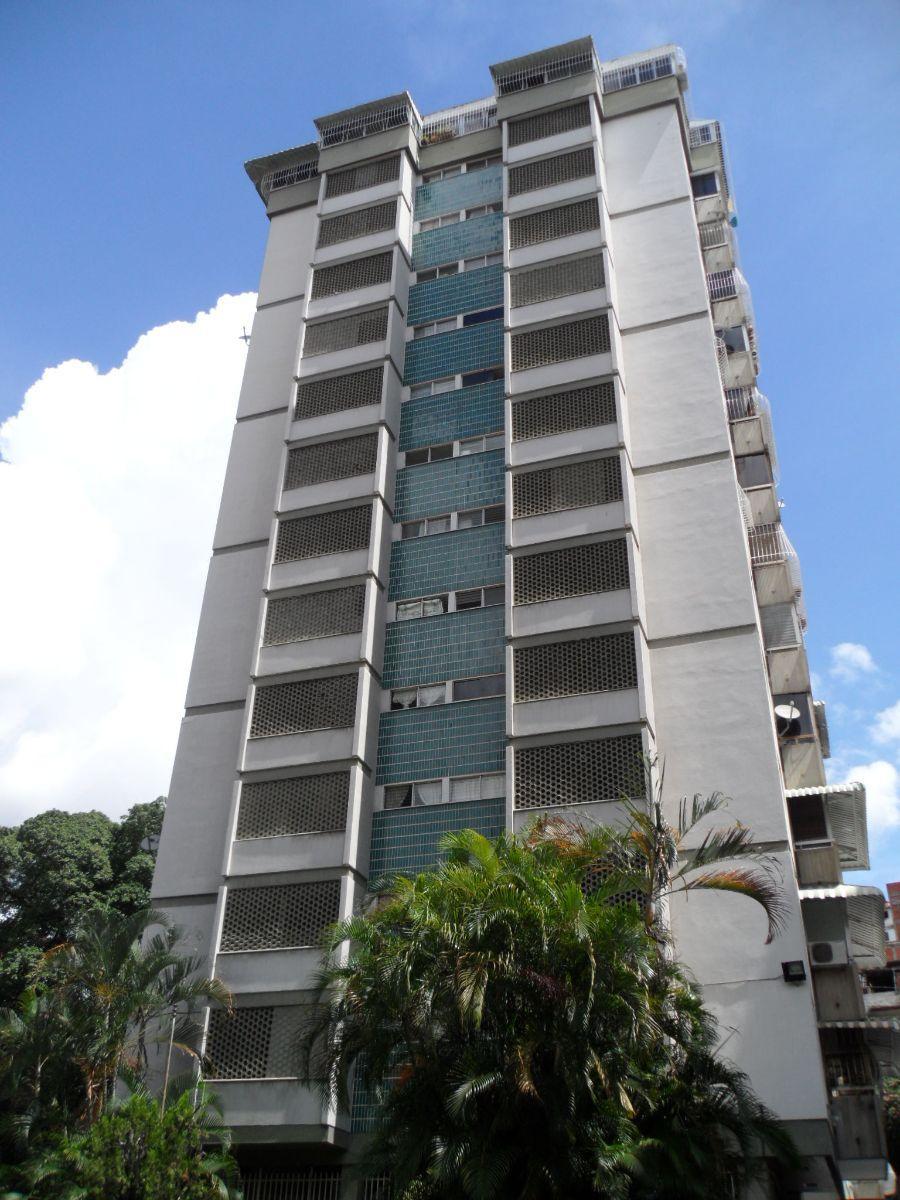 Foto Apartamento en Venta en Urbanizaci�n El Marques, El Marques, Miranda - BsF 55.000 - APV131791 - BienesOnLine