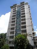 Apartamento en Venta en Urbanización El Marques El Marques