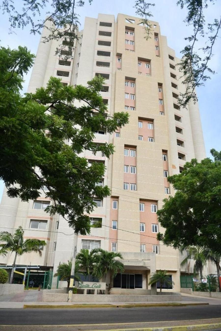Foto Apartamento en Venta en Maracaibo, Maracaibo, Zulia - U$D 80.000 - APV144483 - BienesOnLine