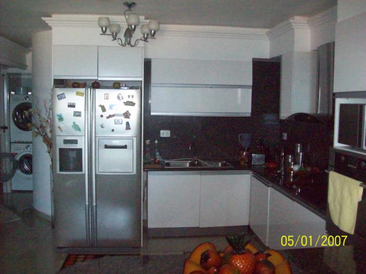 Foto Apartamento en Venta en LA GUAIRA, Caraballeda, Vargas - BsF 100.000.000 - APV91841 - BienesOnLine