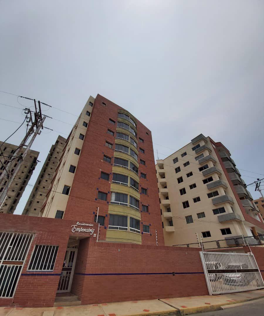 Foto Apartamento en Venta en Lecher�a, Lecher�a, Anzo�tegui - U$D 45.000 - APV136803 - BienesOnLine