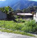 Terreno en Venta en Parroquia Tabay Tabay