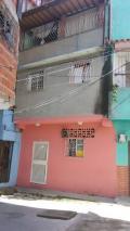 Casa en Venta en ALTAGRACIA San José