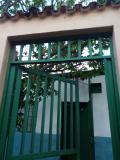 Casa en Venta en Mopia Santa Teresa del Tuy