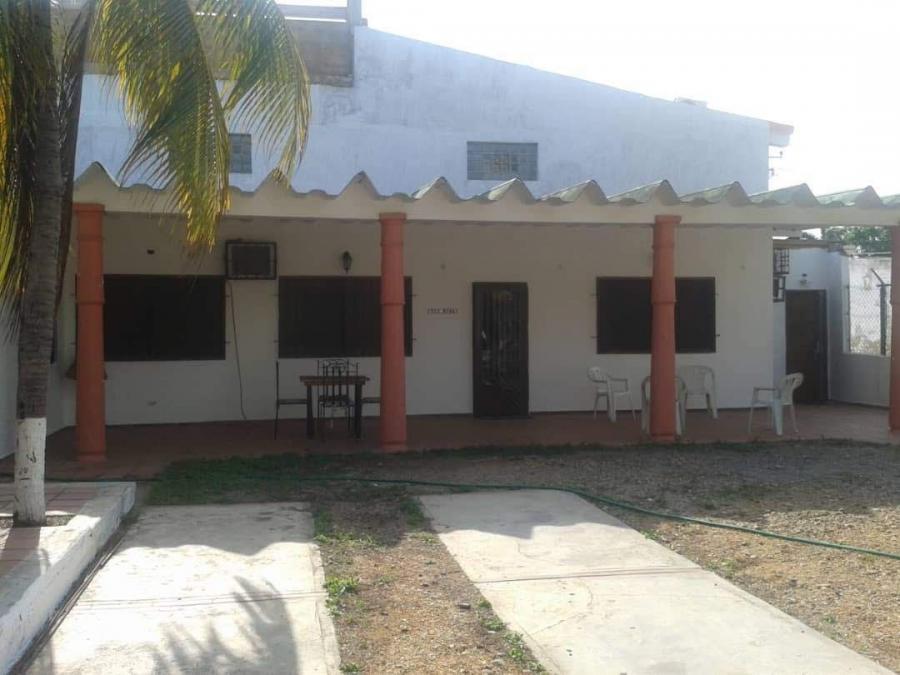 Foto Casa en Venta en Chichiriviche, chichiriviche, Falc�n - U$D 20.000 - CAV150045 - BienesOnLine