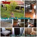 Casa en Venta en  Tabay
