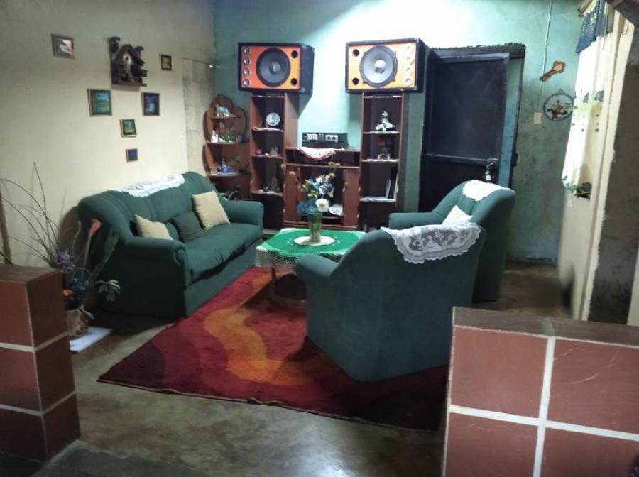 Foto Casa en Venta en Ant�mano, Ant�mano, Distrito Federal - U$D 5.500 - CAV131388 - BienesOnLine