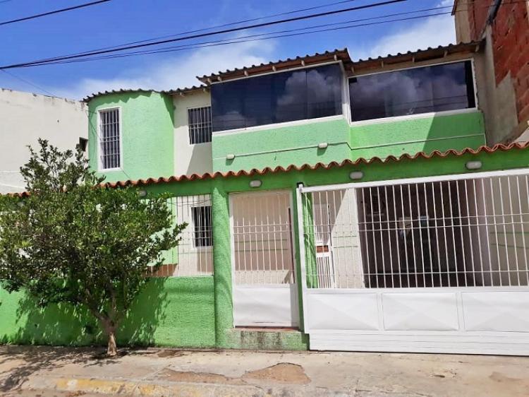 Foto Casa en Venta en San Cristobal, Nueva Barcelona, Anzo�tegui - BsF 4.730.400 - CAV107033 - BienesOnLine