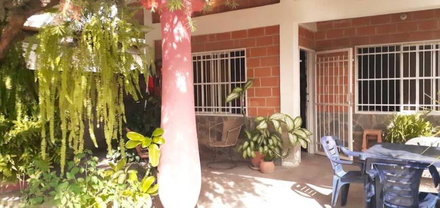 Foto Casa en Venta en Guacara, Sector el Toco Norte Vigirima Guacara, Carabobo - U$D 11.000 - CAV156160 - BienesOnLine