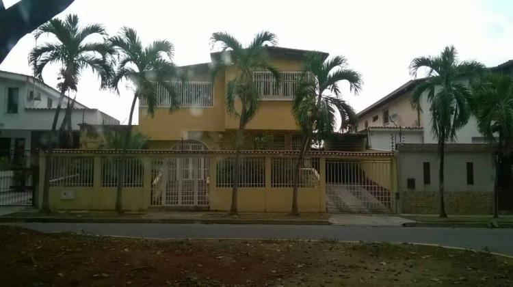 Foto Casa en Venta en valencia, Valencia, Carabobo - BsF 45.000 - CAV105478 - BienesOnLine