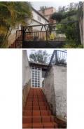 Casa en Venta en El Sitio San Antonio de Los Altos