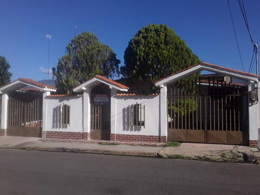 Foto Casa en Venta en Turmero, Aragua - U$D 22.000 - CAV140215 - BienesOnLine
