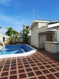 Casa en Venta en Maracaibo Maracaibo