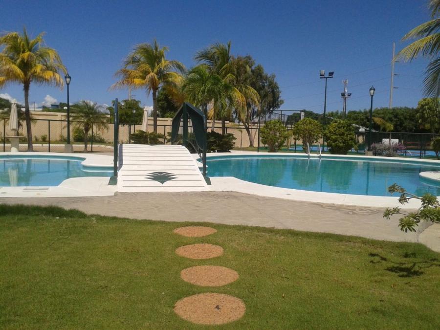 Foto Casa en Venta en Maracaibo, Maracaibo, Zulia - BsF 109.000 - CAV131813 - BienesOnLine