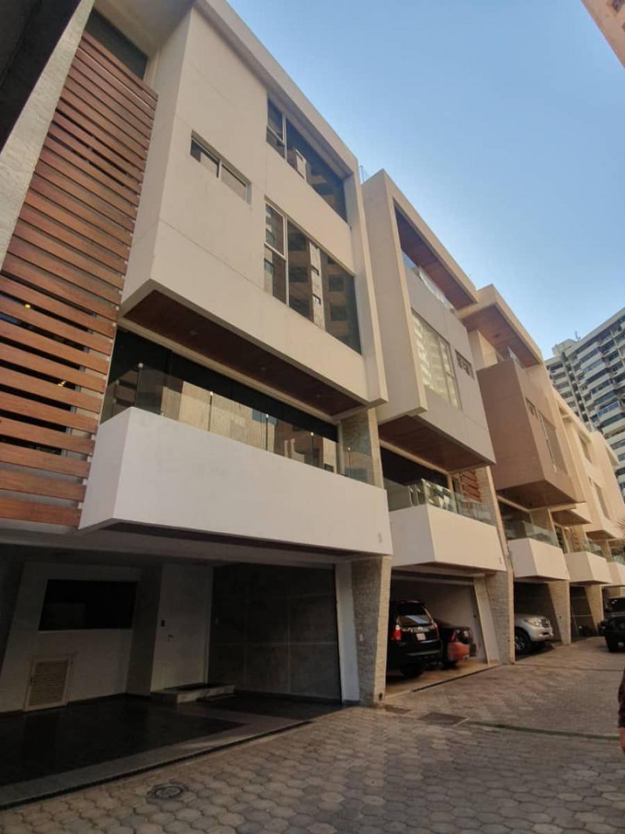 Foto Casa en Venta en Maracaibo, Maracaibo, Zulia - BsF 180.000 - CAV130875 - BienesOnLine