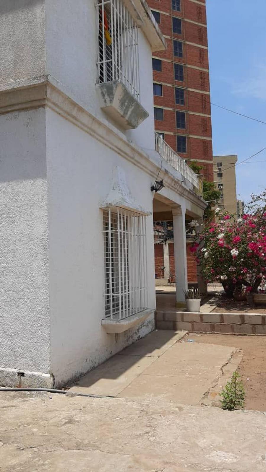 Foto Casa en Venta en Maracaibo, Maracaibo, Zulia - BsF 65.000 - CAV132806 - BienesOnLine