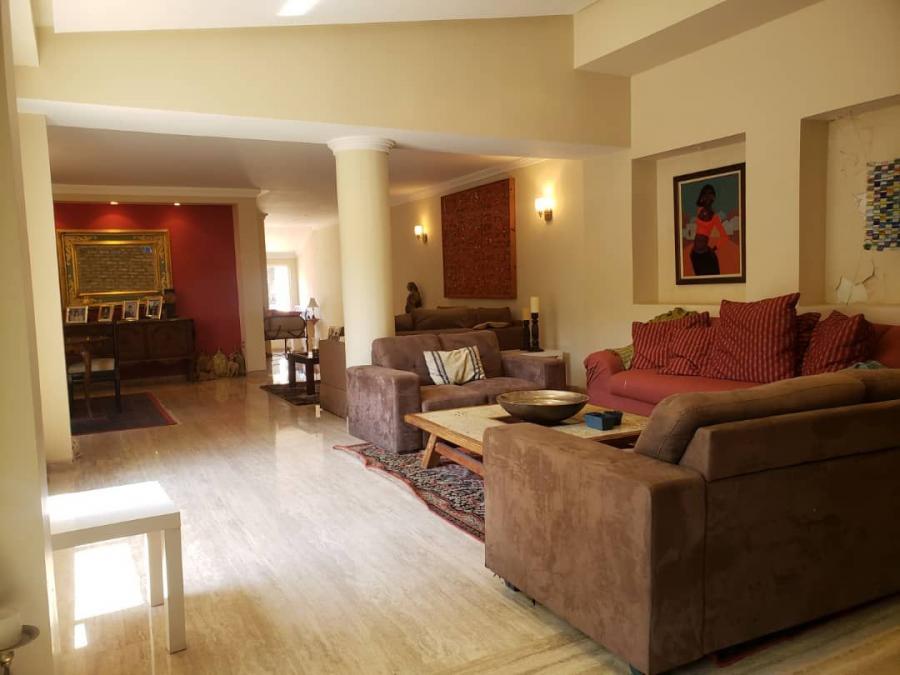 Foto Casa en Venta en Maracaibo, Maracaibo, Zulia - BsF 300.000 - CAV131508 - BienesOnLine