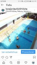 Casa en Venta en Sector aeropuerto  a dos cuadras del Hotel Mario Chichiriviche