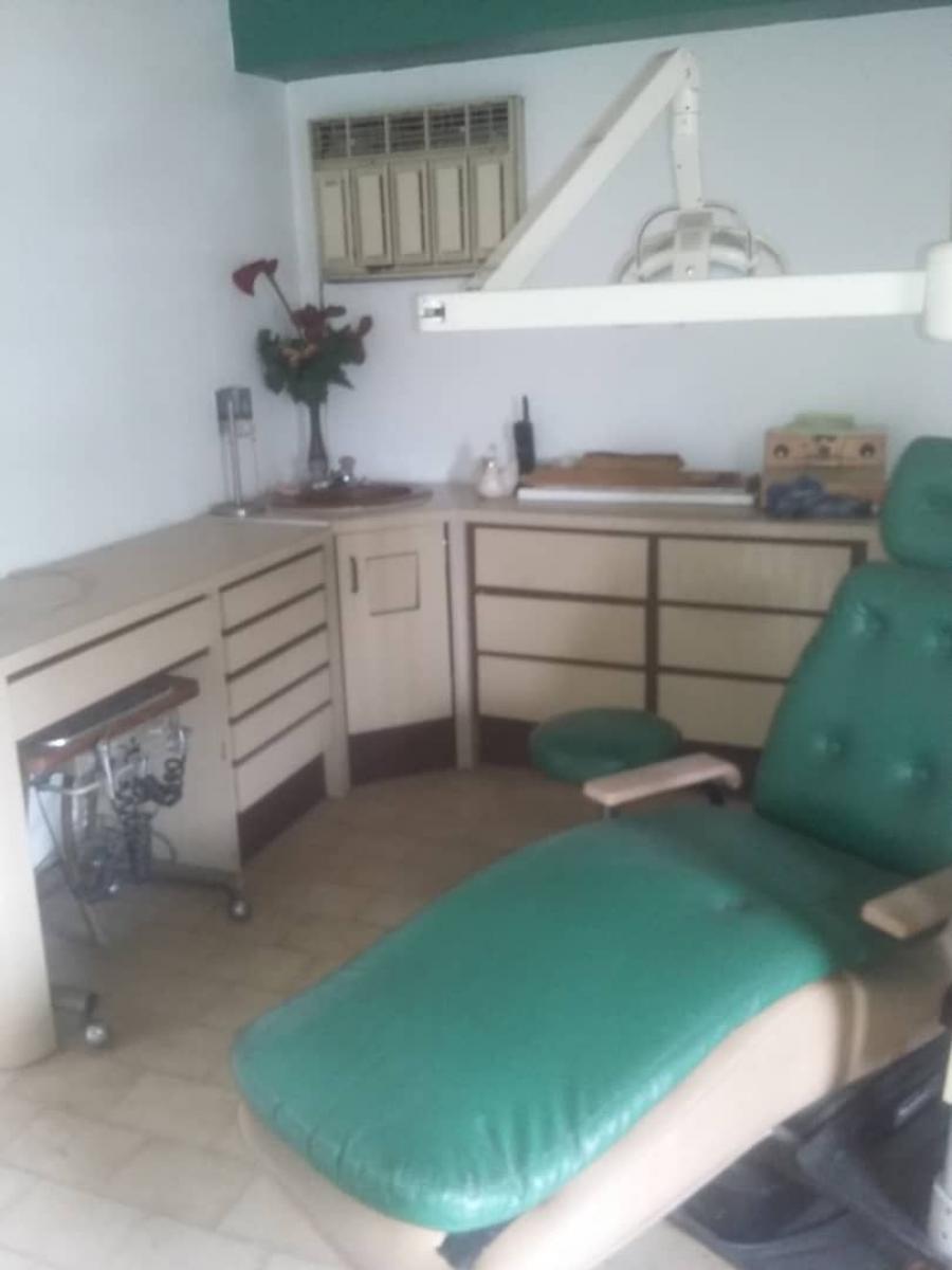 Foto Negocio en Venta en Chacao, Distrito Miranda, Caracas, Distrito Federal - U$D 520 - NEV138344 - BienesOnLine
