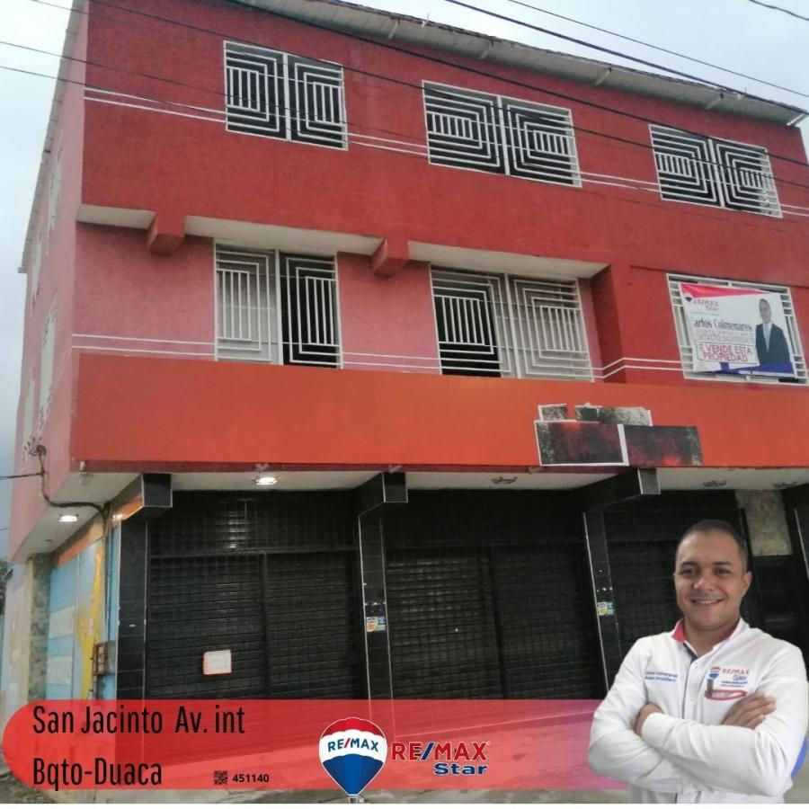 Foto Edificio en Venta en Concepcion, Barquisimeto, Lara - U$D 75.000 - EDV155116 - BienesOnLine